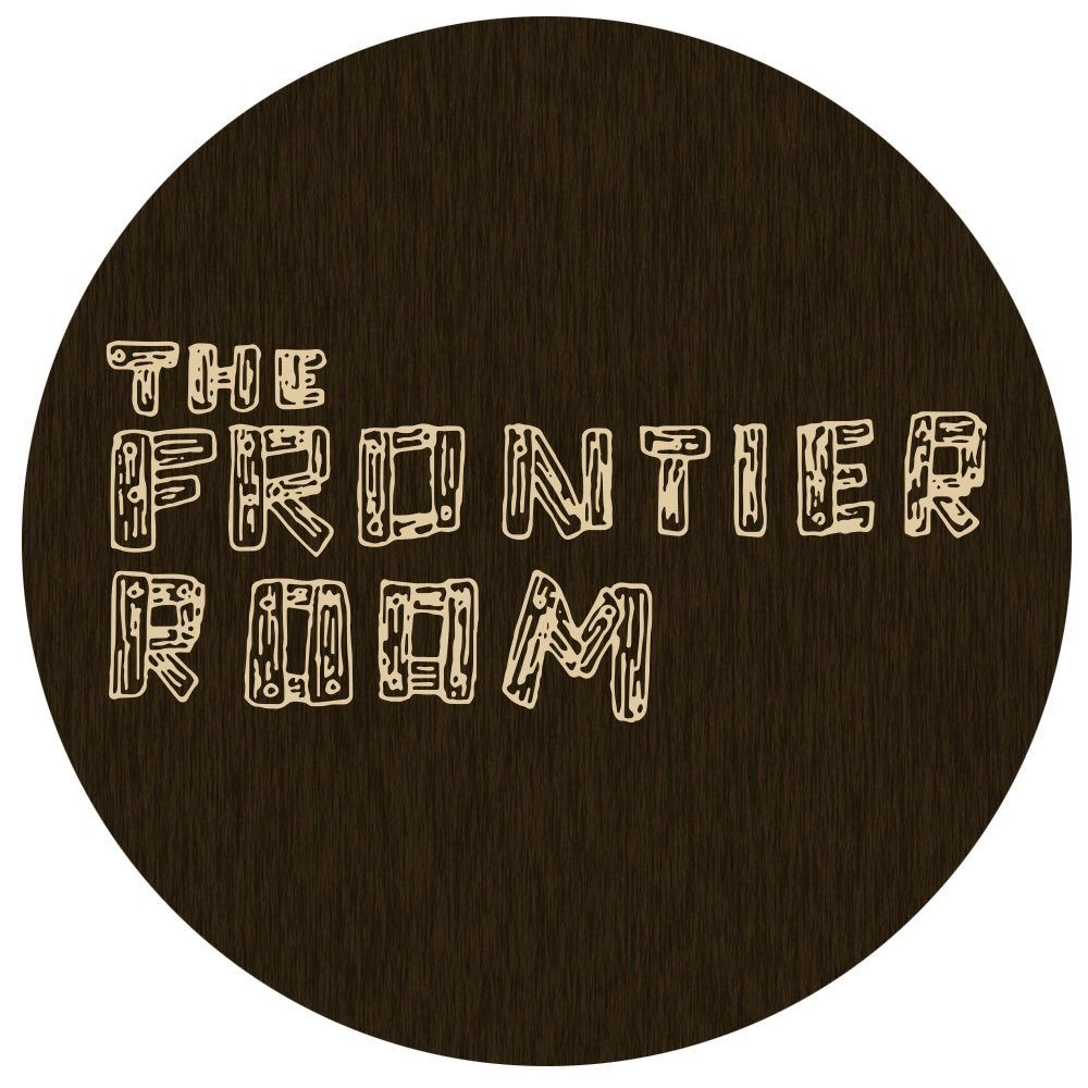 The Frontier Room
