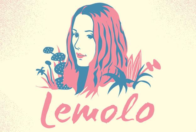 Lemolo x Sept 27th 2017
